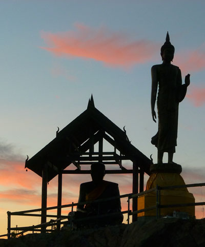 fredrikabuddha