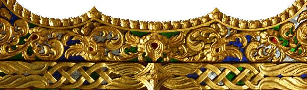 guldbård2